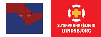 Slysavarnadeildin í Reykjavík